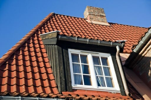 Home Clayton Roofing Contractor
