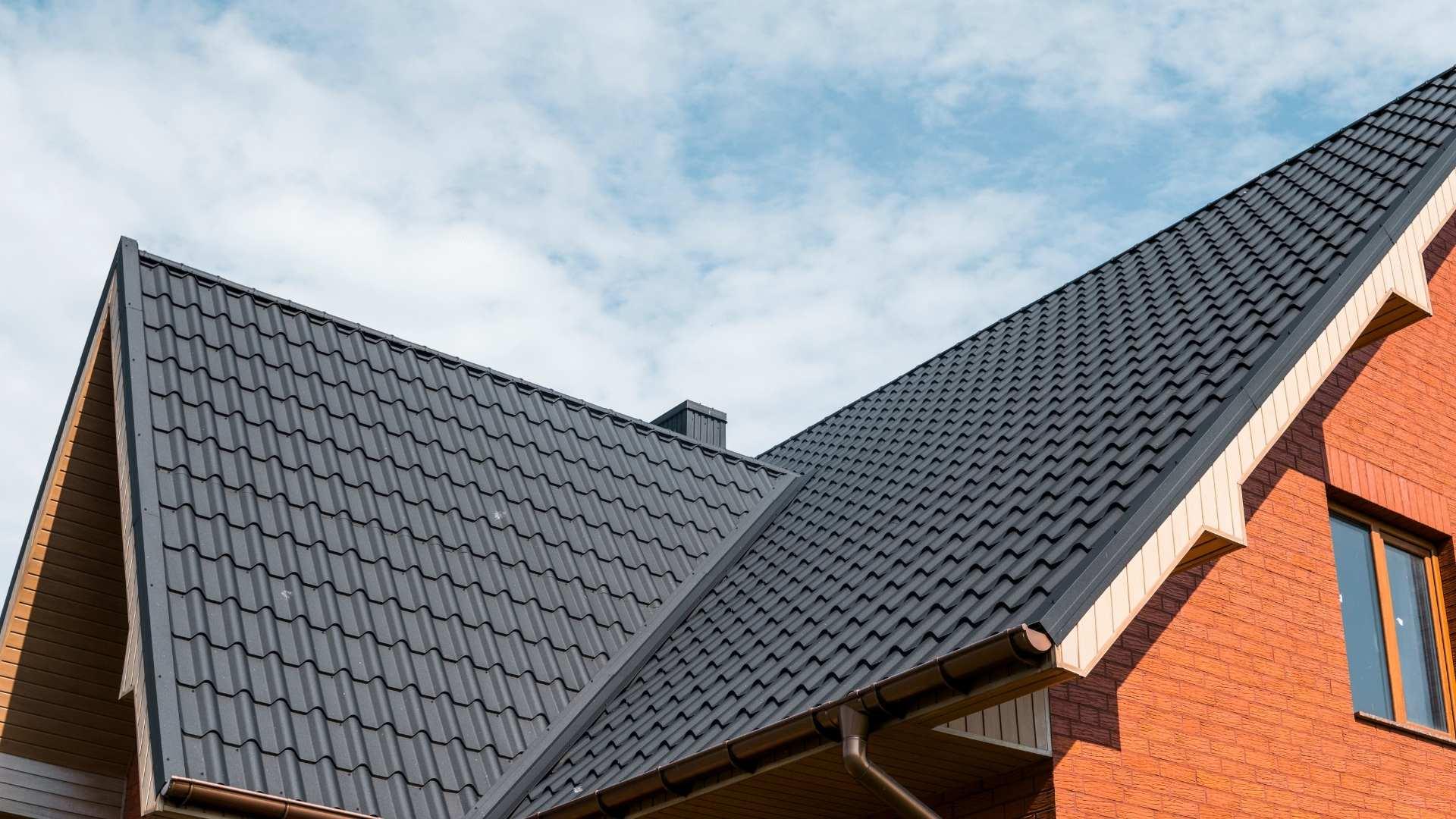 roofing companies near me free estimates (1)