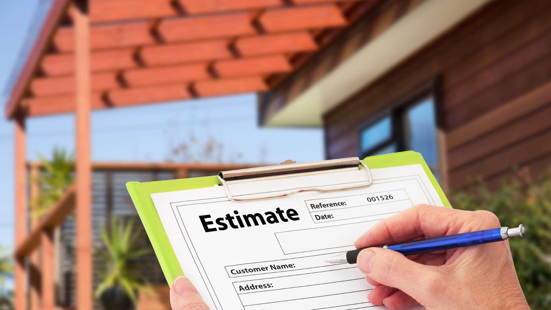 roofing companies near me free estimates