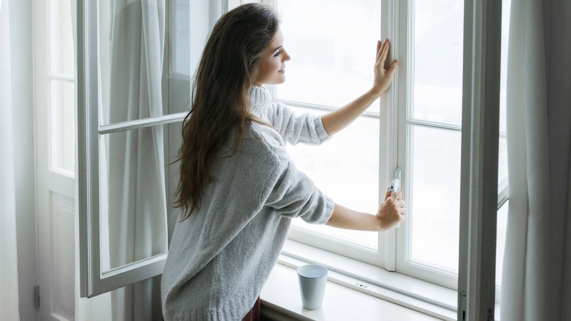 window installation companies near me